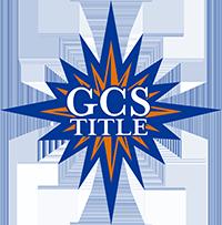 GCS Title