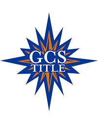 GCS logo_8x10